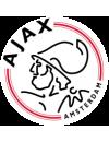 AFC AJAX AMSTERDAM – Probabile Formazione