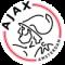 AFC AJAX AMSTERDAM - Probabile Formazione