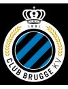 CLUB BRUGES – Probabile Formazione