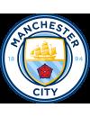 MANCHESTER CITY – Probabile Formazione