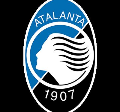 ATALANTA – Probabile Formazione 2020/21 – Oggi giocherebbe così