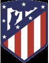 ATLETICO MADRID – Probabile Formazione