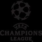 Formazioni Champions League 2020/2021 * Fantacalcio: Consigli, Stelle, Sorprese e Rigoristi