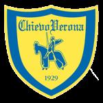CHIEVO VERONA – Probabile Formazione