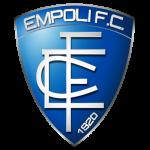 EMPOLI – Probabile Formazione