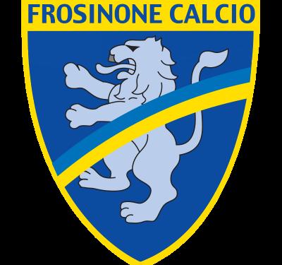 FROSINONE – Probabile Formazione
