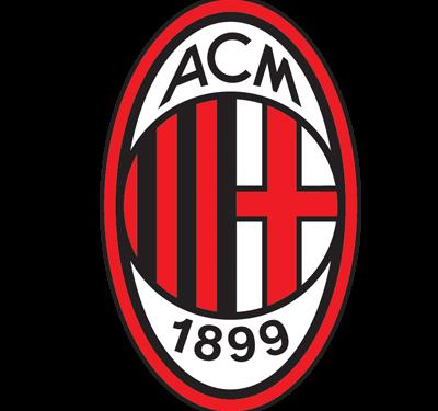 MILAN – Probabile Formazione 2020/21 – Oggi giocherebbe così