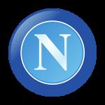 NAPOLI – Probabile Formazione 2020/21 – Oggi giocherebbe così