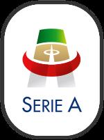 Fantacalcio Serie A 2019/2020 : Probabili Formazioni – Quotazioni – Consigli