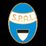 SPAL – Probabile Formazione