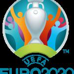 Fantacalcio Europei 2021 : Formazioni Titolari – Consigli – Quotazioni