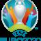 Fantacalcio Europei 2021 : Formazioni Titolari - Consigli - Quotazioni
