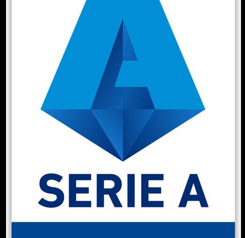 Fantacalcio Serie A 2020/2021 : Probabili Formazioni – Quotazioni – Consigli