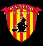 BENEVENTO – LA STELLA #fantacalcio