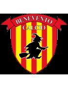 BENEVENTO – L'AFFARE #fantacalcio