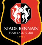 STADE RENNAIS FC – Probabile Formazione