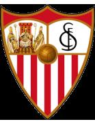 SEVILLA FC – Probabile Formazione